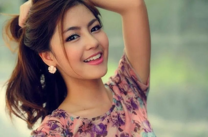 Date Simple & Humble Vietnamese Women through Vietnamese Dating